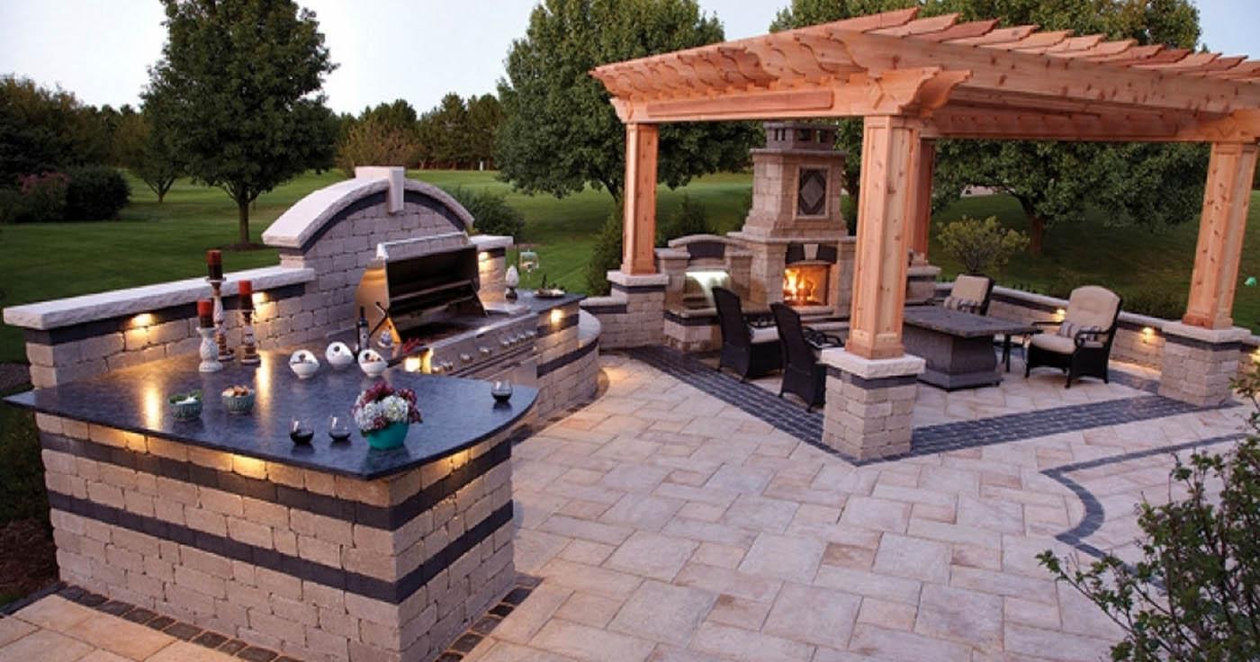 VIP Swimming Pools - Fiberglass Pool Builder in Orange County on Custom Backyards id=67739